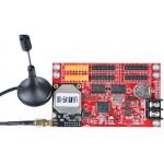 BX-5A1 Kablosuz Led Kontrol Kartı