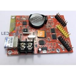HD-W60 Wifi Led Kontrol Kartı