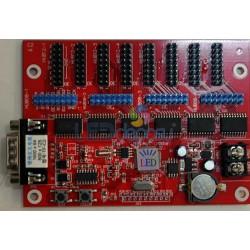TF-C2 Led Kontrol Kartı