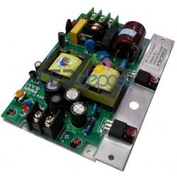 5 Volt 10 Amper Bord Tipi Adaptör