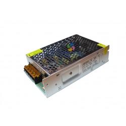 5 Volt 10 Amper SMPS Adaptör