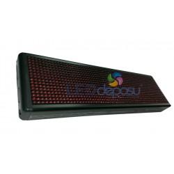 P6 LED PANEL