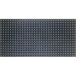 P10 Beyaz HQE Led Panel