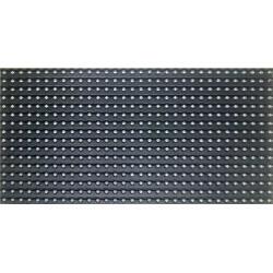 P10 Beyaz HQE Led Panel