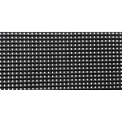 P8 RGB LED PANEL