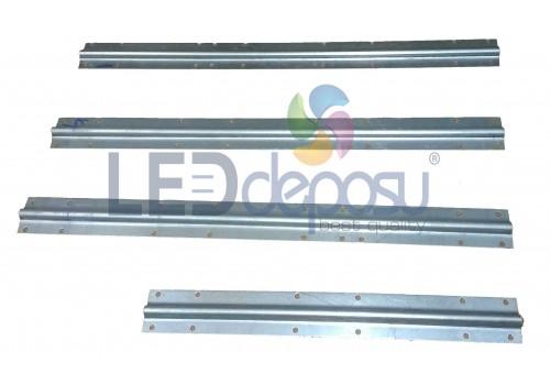 48cm Led Panel Birleştirme Aparatı