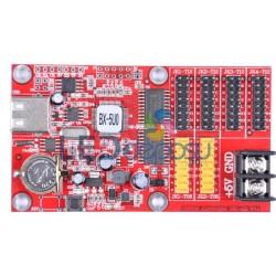 BX-5U0 Led Kontrol Kartı