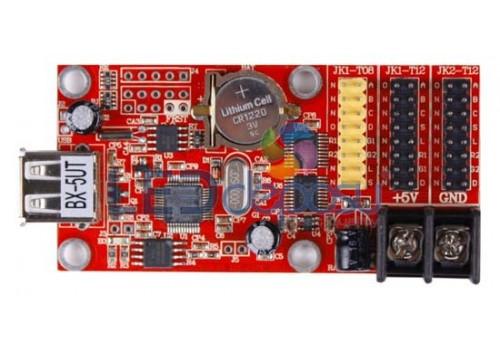 BX-5UT Led Kontrol Kartı