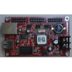 BX-5QL RGB Led Kontrol Kartı