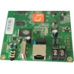 HD C3 Led Ekran Kontrol Kartı