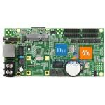 HD D10 RGB Led Kontrol Kartı