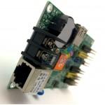 HD-E62 Led Kontrol Kartı