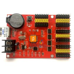 HD-U63 Led Kontrol Kartı