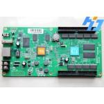 HD C1 Led Ekran Kontrol Kartı