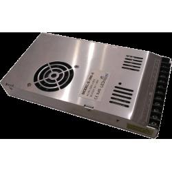 5 Volt 60 Amper Slim SMPS Adaptör