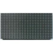 P10 İç Mekan RGB ( Full color ) Led Panel