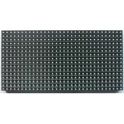 P10 İç Mekan Smd Rgb Led Panel