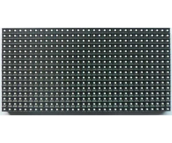 p10 mekan smd rgb led panel. Black Bedroom Furniture Sets. Home Design Ideas