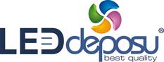 LedDeposu - P10 Led Panel, Led Kontrol Kartları, Adaptörler